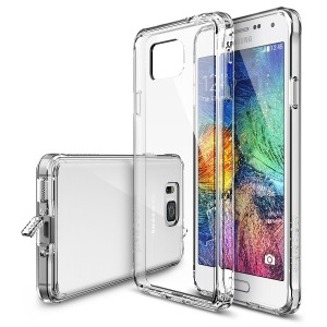 Top 10 Samsung Galaxy Alpha Cases Covers Best Galaxy Alpha Cases Covers 17