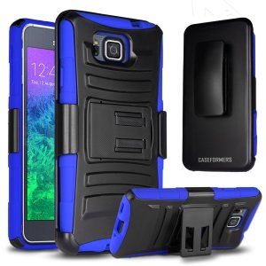 Top 10 Samsung Galaxy Alpha Cases Covers Best Galaxy Alpha Cases Covers 7