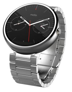 Top 5 Android Wear Smartwatches, Best Android Wear Smartwatch You Can Buy Right Now 1