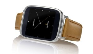 Top 5 Android Wear Smartwatches, Best Android Wear Smartwatch You Can Buy Right Now 3
