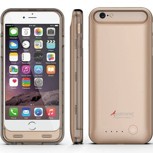 Top 5 Apple iPhone 6 Battery Charger Cases Best iPhone 6 Power Cases 3