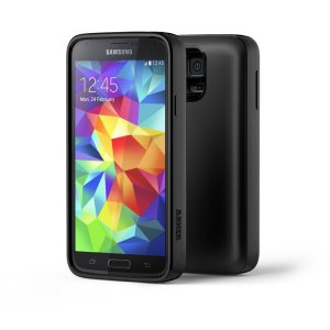 Top 5 Best Samsung Galaxy S5 Extended Battery Charger Cases Galaxy S5 Power Cases 2