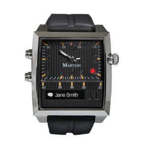 Top 5 Best Smartwatches You Can Buy Right Now, Pebble, Samsung Gear 2, Samsung Gear S, Android Wear, Apple Watch, Martian 4