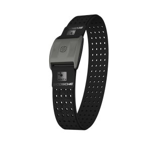 Top 5 Heart Rate Monitor HRM Armbands Best Heart Rate Monitors 2
