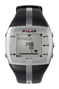 Top 5 Heart Rate Monitor HRM Armbands Best Heart Rate Monitors