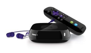 Top 5 Streaming Media Players Set Top Box Best Media Streaming Box