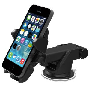 Top 9 Best HTC One M8 2014 Accessories Case Power Bank Bike Car Mount Holder Armband Screen Protector Charger Stylus 2