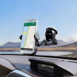 Top 9 Best LG G3 2014 Accessories Case Power Bank Bike Car Mount Holder Armband Screen Protector Charger Stylus 2