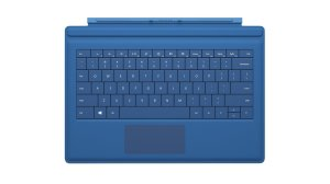 Top 10 Best Must Have Microsoft Surface Pro 3 Accessories 1