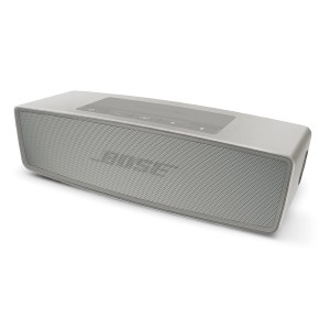 Top 10 Best Portable Wireless Bluetooth Speakers Under 200 Dollar USD 9