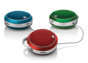 Top 10 Best Portable Wireless Bluetooth Speakers Under 50 Dollar USD 1