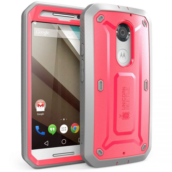 reputable site 5d38f 1b255 Top 10 Best Motorola Moto X (2nd Gen 2014) Cases & Covers