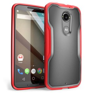 Top 10 Motorola Moto X 2nd Gen 2014 Cases Covers Best Moto X Cases Covers 11
