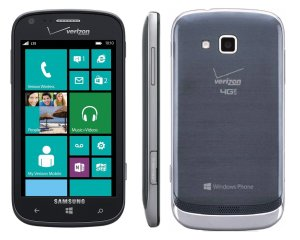 Top 4 Best Unlocked Microsoft Windows Phone Smartphones Under 100 Dollar USD 2