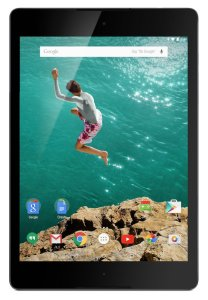 Top 5 Android Tablets Under 400 Dollars Best Android Tablets Under 400 USD