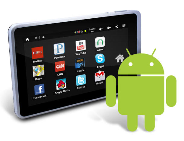Top 5 Android Tablets Under 400 Dollars Best Android Tablets Under 400 USD 5