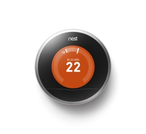 Top 5 Best Wi-Fi Enabled Smart Programmable Thermostats For Your Home