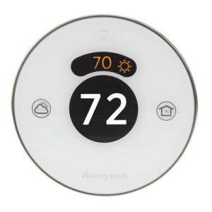 Top 5 Best Wi-Fi Enabled Smart Programmable Thermostats For Your Home 4