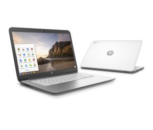 Top 5 Google Chromebooks You Can Buy Right Now Best Google Chromebooks 2