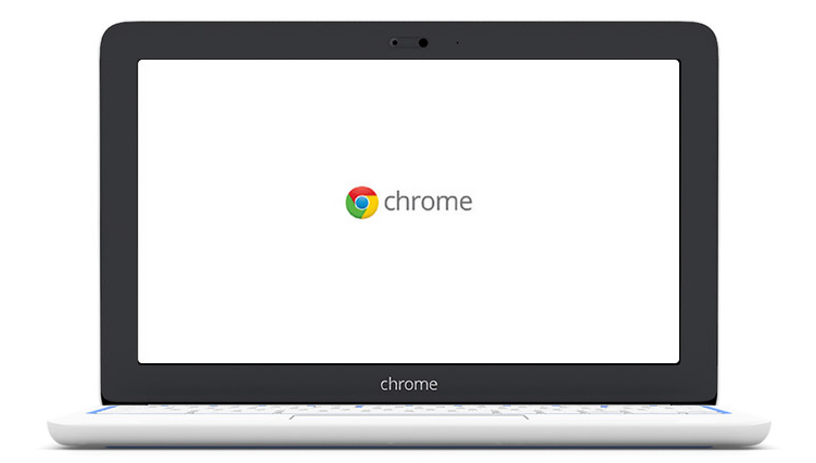 Top 5 Google Chromebooks You Can Buy Right Now Best Google Chromebooks 5