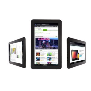 Top 6 Android Tablets Under 100 Dollar Best Android Tablets Under 100 USD 3