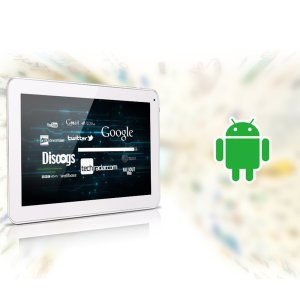 Top 6 Android Tablets Under 100 Dollar Best Android Tablets Under 100 USD 4