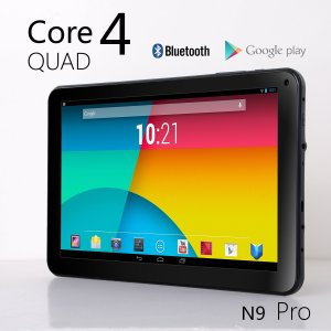 Top 6 Android Tablets Under 100 Dollar Best Android Tablets Under 100 USD 5