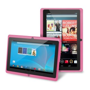 Top 6 Android Tablets Under 50 Dollar Best Android Tablets Under 50 USD 3
