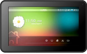 Top 6 Android Tablets Under 50 Dollar Best Android Tablets Under 50 USD 4
