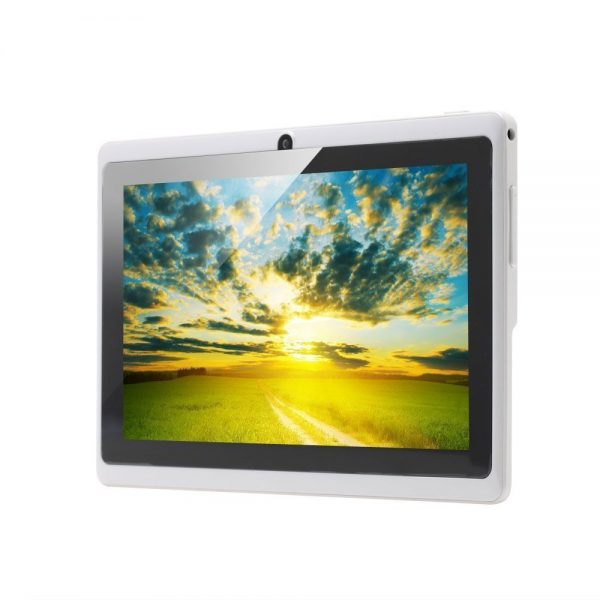 Top 6 Android Tablets Under 50 Dollar Best Android Tablets Under 50 USD 6