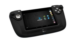 Top 6 Best Android Gaming Tablets Portable Handheld Android Game Consoles 2