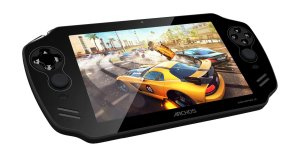 Top 6 Best Android Gaming Tablets Portable Handheld Android Game Consoles 3