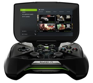 Top 6 Best Android Gaming Tablets Portable Handheld Android Game Consoles