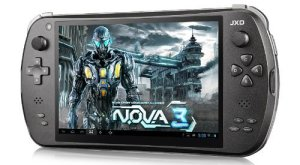 Top 6 Best Android Gaming Tablets Portable Handheld Android Game Consoles 4