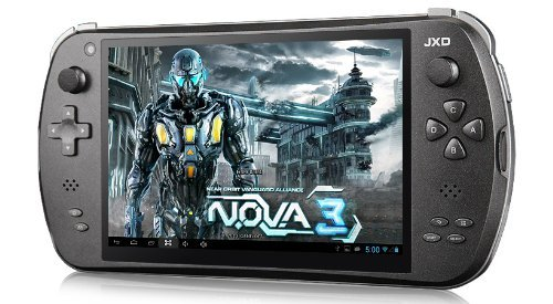 best tablet gaming