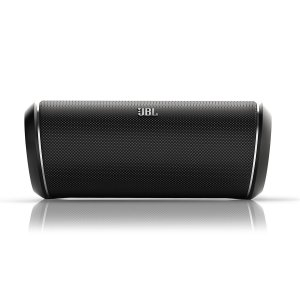 Top 6 Best Portable Wireless Bluetooth Speakers Under 100 Dollar USD 4