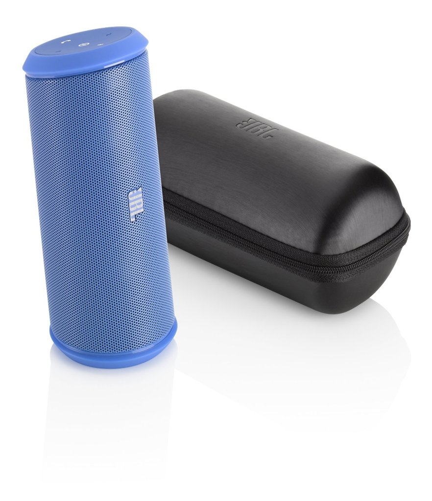 Top 6 Best Portable Wireless Bluetooth Speakers Under 100 Dollar USD 6