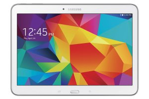 Top 7 Android Tablets Under 300 Dollars Best Android Tablets Under 300 USD