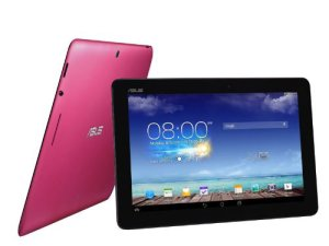 Top 7 Android Tablets Under 300 Dollars Best Android Tablets Under 300 USD 5