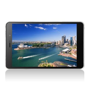Top 7 Android Tablets Under 300 Dollars Best Android Tablets Under 300 USD 6