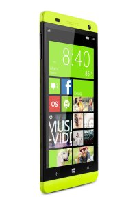 Top 7 Best Unlocked Microsoft Windows Phone Smartphones Under 200 Dollar USD 1