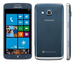 Top 7 Best Unlocked Microsoft Windows Phone Smartphones Under 200 Dollar USD 2