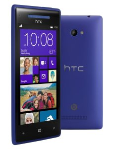 Top 7 Best Unlocked Microsoft Windows Phone Smartphones Under 200 Dollar USD 3