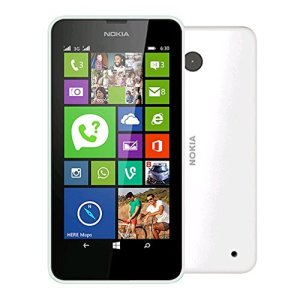 Top 7 Best Unlocked Microsoft Windows Phone Smartphones Under 200 Dollar USD