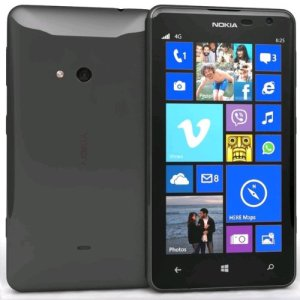 Top 7 Best Unlocked Microsoft Windows Phone Smartphones Under 200 Dollar USD 5