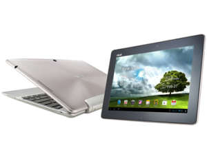 Top 8 Android Tablets Under 200 Dollars Best Android Tablets Under 200 USD 1