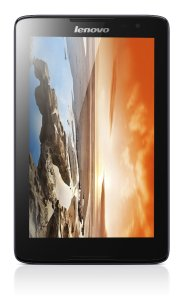 Top 8 Android Tablets Under 200 Dollars Best Android Tablets Under 200 USD 2