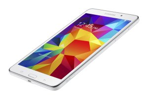 Top 8 Android Tablets Under 200 Dollars Best Android Tablets Under 200 USD