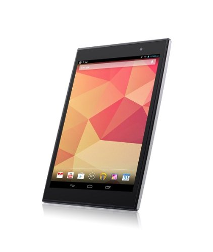 Top 8 best android tablets under $200.