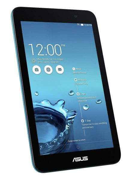 Top 8 Best Android Tablets Under 200
